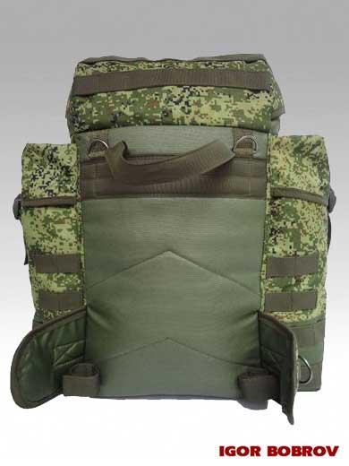 рюкзак десантный рд 54
