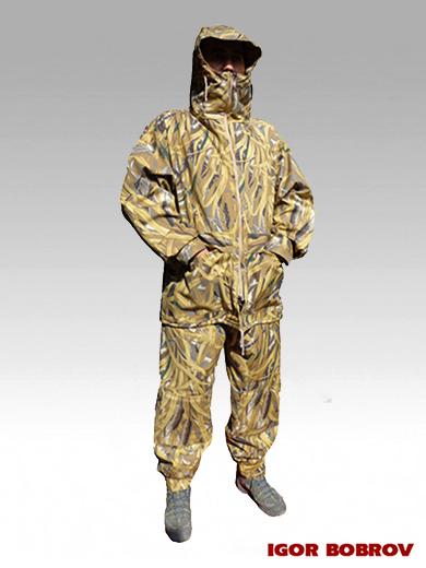 одежда для охоты маскировочные костюмы