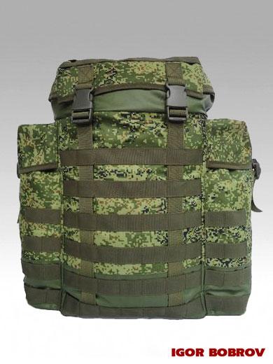 рюкзак десантника рд 54