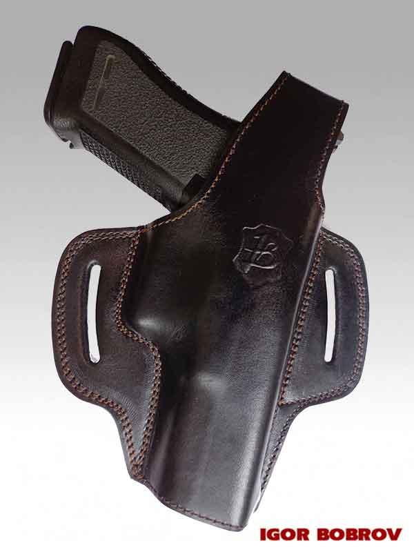 kobura-dlya-glock-17-poyasnaya