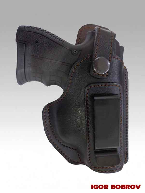 Кобура для травматического пистолета Т6
